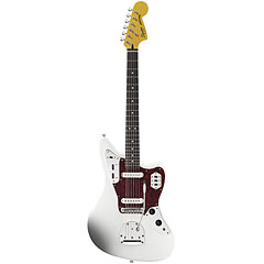 Squier Vintage Modified Jaguar SC OWT