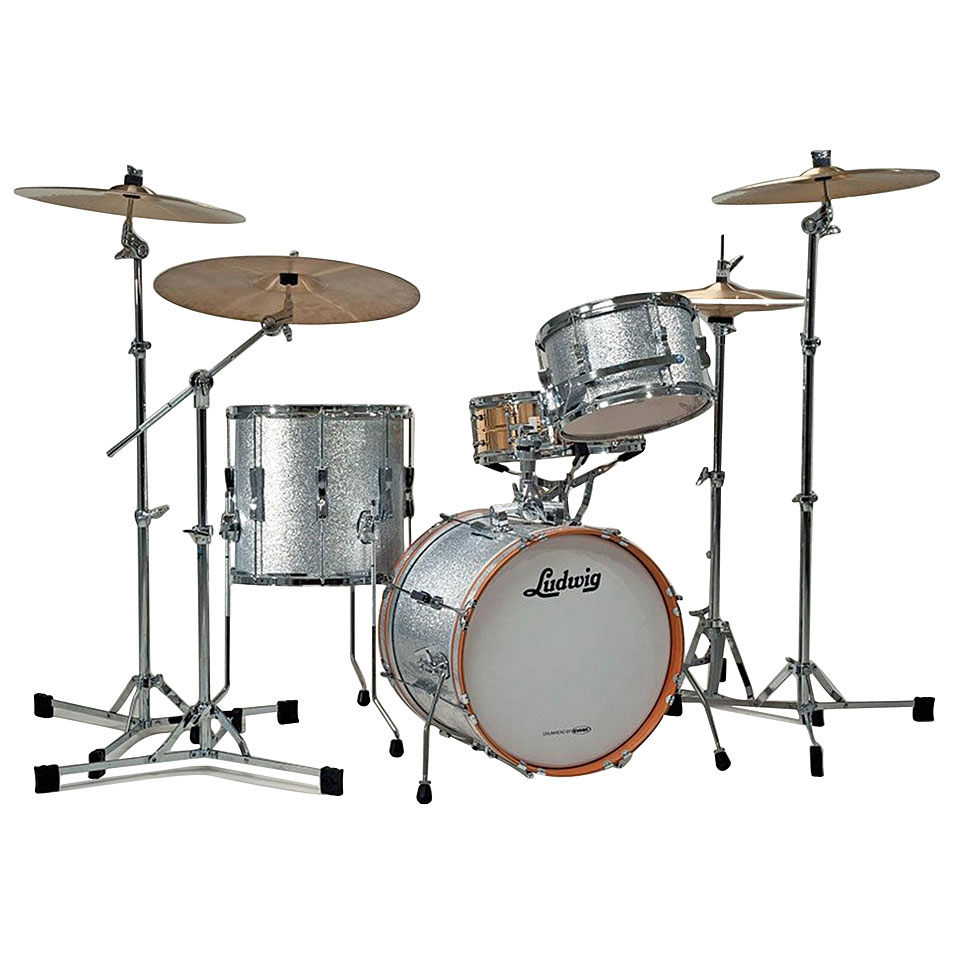 dating vintage ludwig drums How to date slingerland drums  clues to be used in dating a slingerland drum can be found all around the drum and can  be cautious when buying vintage drums.