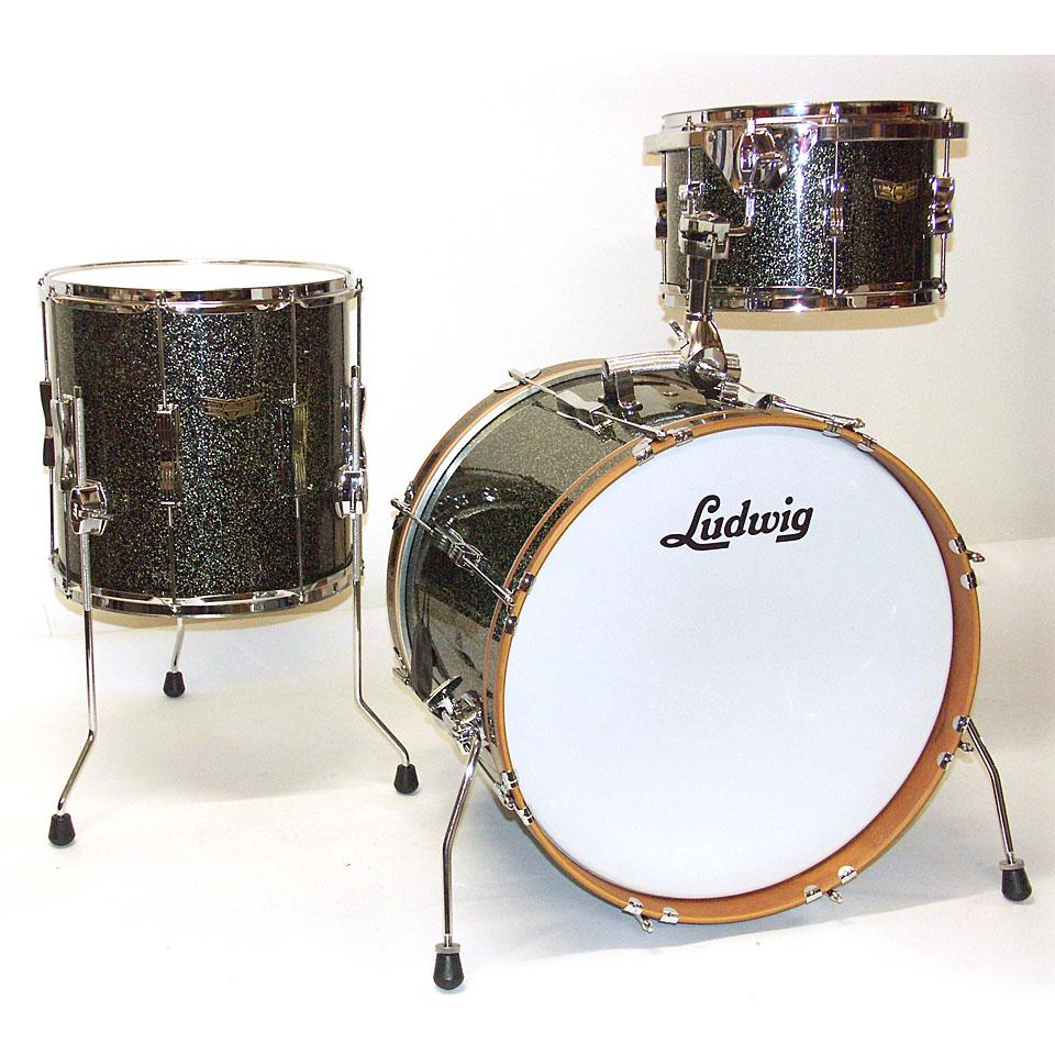 ludwig drums dating Each of our slingerland drums is ready for your  slingerland,slingerland drums,slingerland drum sets,ludwig,ludwig drums,ludwig drum set,vintage drums .
