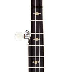 Gretsch Guitars G9400 Broadkaster Deluxe
