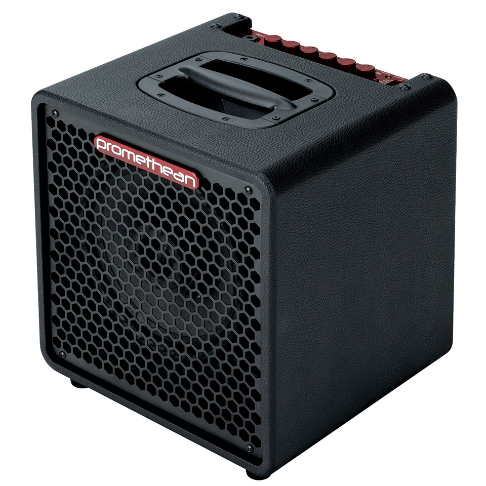 Verstaerker - Ibanez Promethean P3110 E Bass Verstärker (Combo) - Onlineshop Musik Produktiv