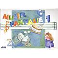 Schuh Musikfantasie Bd.1 « Educazione musicale per bambini