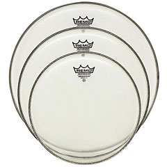 Remo Ambassador Clear PP-1382-BA « Drumhead Set