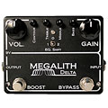 Guitar Effect MI Audio Megalith Delta V-2