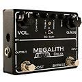 Педаль эффектов для электрогитары  MI Audio Megalith Delta