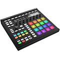 Controllo MIDI Native Instruments Maschine Mk2 black