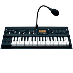 Korg microKorg XL+ « Synthesizer