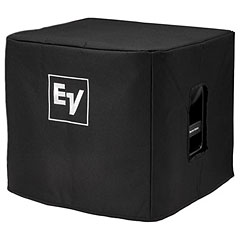 Electro Voice ZxA1-Sub-CVR « Accessoires pour enceintes
