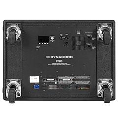 Dynacord PSD 215