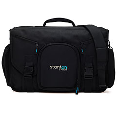 Stanton SCS 4 DJ BAG « DJ-Equipment-Tasche