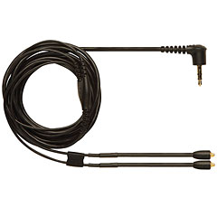 Shure EAC-64BK Cable schwarz « Cable In Ear