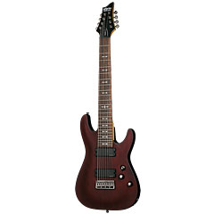Schecter Omen 8 WSN « Electric Guitar