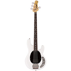 Sterling by Music Man SUB Ray 4 WH « Electric Bass Guitar