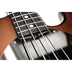 Sterling by Music Man SUB Ray 4 WS