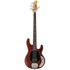 Sterling by Music Man SUB Ray 4 WS « Basgitaar