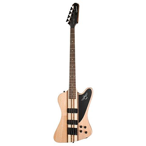 Epiphone Thunderbird Pro IV « E-Bass