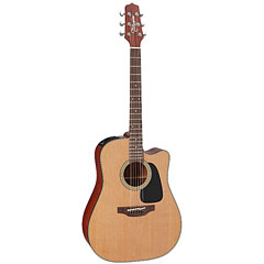Takamine P1DC « Acoustic Guitar