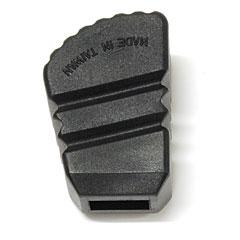 Magnum Drum Hardware Rubber Foot