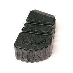 Magnum Drum Hardware Rubber Foot « Reserveonderdeel
