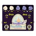 Pedal guitarra eléctrica Analog Alien Fuzzbubble-45