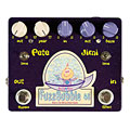 Guitar Effect Analog Alien Fuzzbubble-45