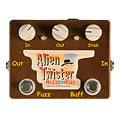 Pedal guitarra eléctrica Analog Alien Alien Twister