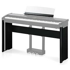 Kawai HM-4 Design Paket B « Pianozubehör
