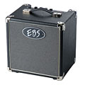 Bascombo EBS Session 30