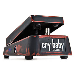 Dunlop SC95 Slash Cry Baby Classic Wah « Effetto a pedale