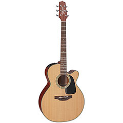 Takamine P1NC « Acoustic Guitar