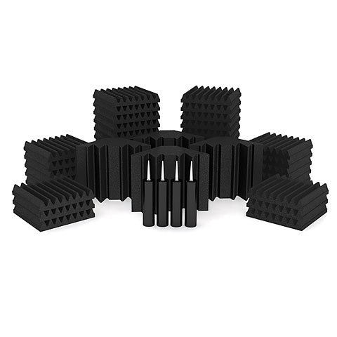 Universal Acoustics Mercury-2