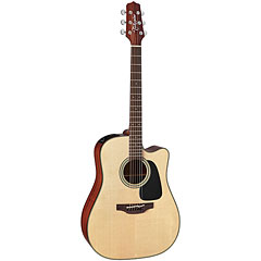 Takamine P2DC « Acoustic Guitar