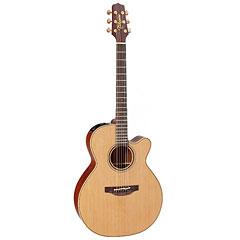 Takamine P3NC « Guitarra acústica