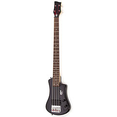Höfner Shorty BK « Electric Bass Guitar