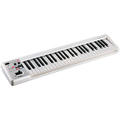 Roland A-49 WH « Master Keyboard