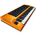 Synthesizer Studiologic Sledge Showroom