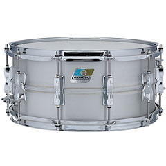 "Ludwig Acrolite 14"" x 6,5"" « Snare drum"