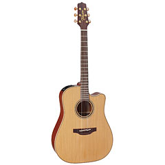 Takamine P3DC « Acoustic Guitar