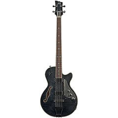 Duesenberg Starplayer Bass Outlaw  «  Bajo eléctrico