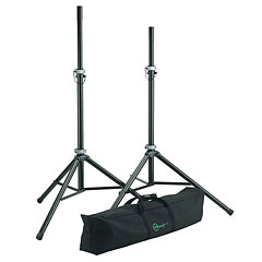 K&M 21459 « Accessories for Loudspeakers