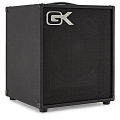 Gallien-Krueger MB 112-II « Bass Amp