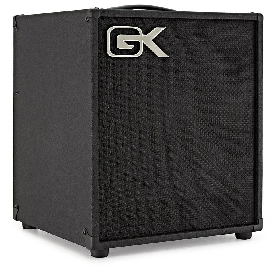 Verstaerker - Gallien Krueger MB 112 II E Bass Verstärker (Combo) - Onlineshop Musik Produktiv