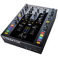 DJ Mixer Native Instruments Traktor Kontrol Z2
