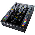 DJ-Mixer Native Instruments Traktor Kontrol Z2