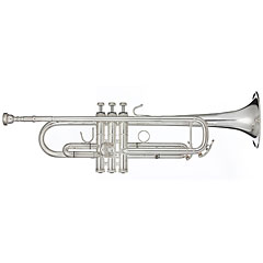 B&S 3137/2LR-S Challenger II « Perinettrompete
