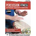 Manuel pédagogique PPVMedien Percussion Fitness
