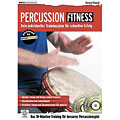 Instructional Book PPVMedien Percussion Fitness