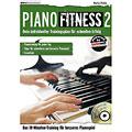 Учебное пособие  PPVMedien Piano Fitness 2
