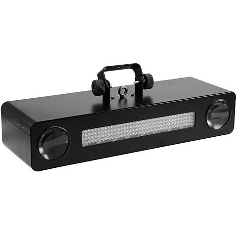 Eurolite LED TIO-1 Bar mit IR
