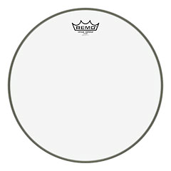 "Remo Emperor Vintage Clear 12"" Tom Head « Tom-Fell"